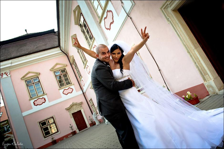 nunta, videografie, filmare nunta, deva, brad, hunedoara, craiova