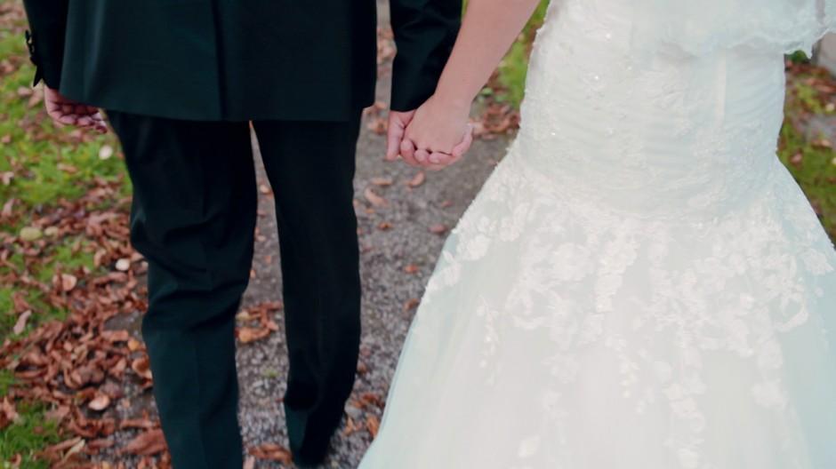 filmare, nunta, filmare simeria, wedding simeria