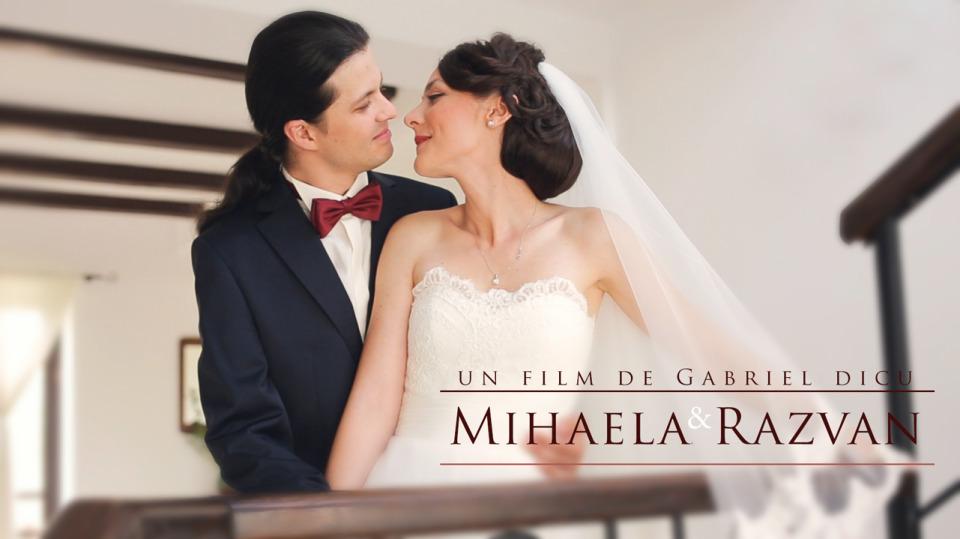 filmare profesionala nunta, filmare nunta, filmare profesionala