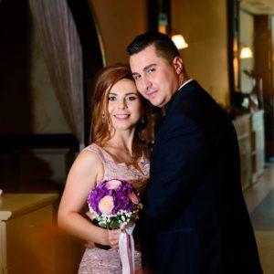 Foto nunta si filmare cipru